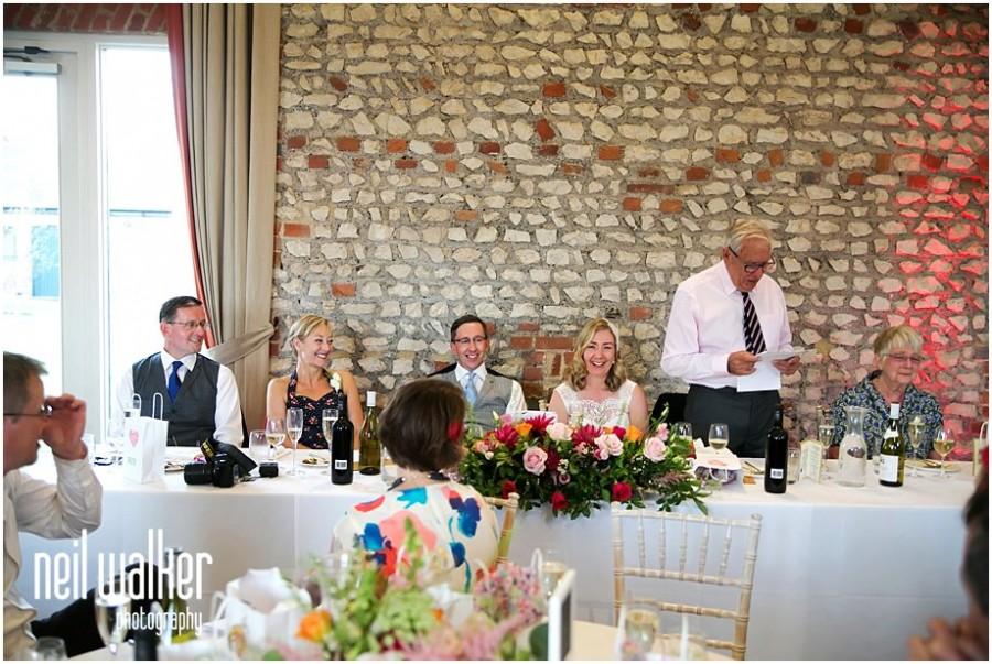 Farbridge-wedding-venue-_0086