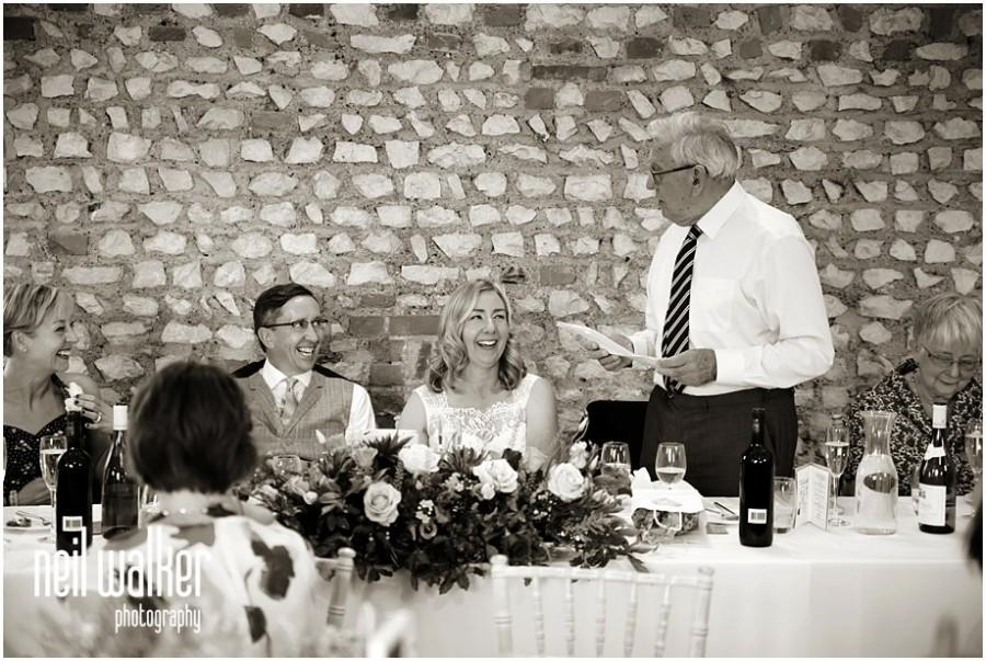 Farbridge-wedding-venue-_0089