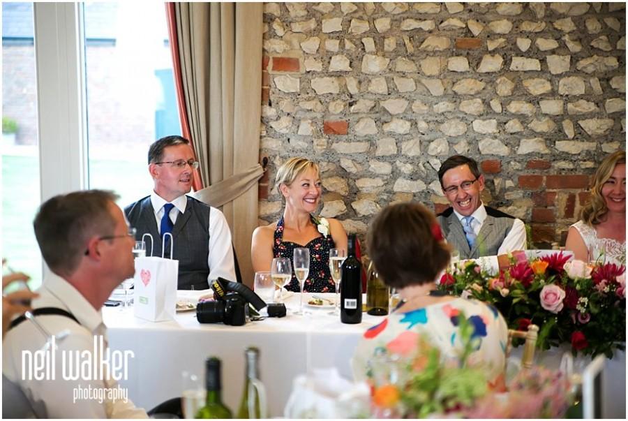 Farbridge-wedding-venue-_0090