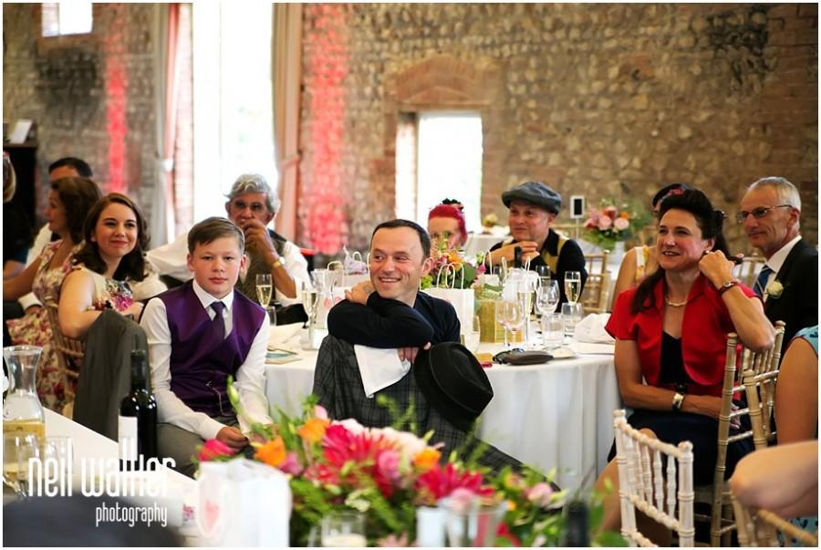 Farbridge-wedding-venue-_0092