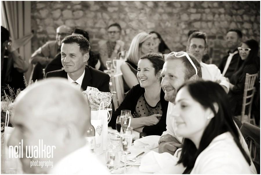 Farbridge-wedding-venue-_0093