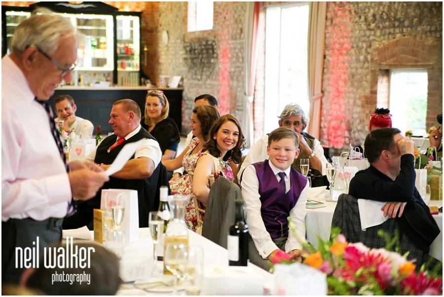 Farbridge-wedding-venue-_0094
