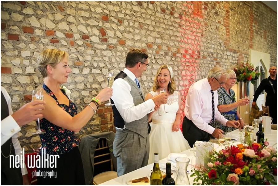 Farbridge-wedding-venue-_0095