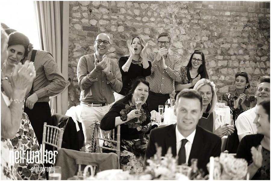 Farbridge-wedding-venue-_0096