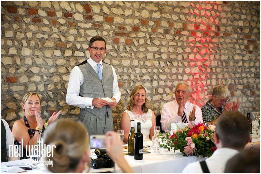 Farbridge-wedding-venue-_0097