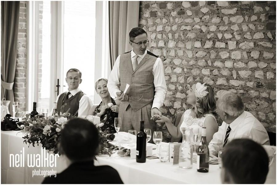 Farbridge-wedding-venue-_0098