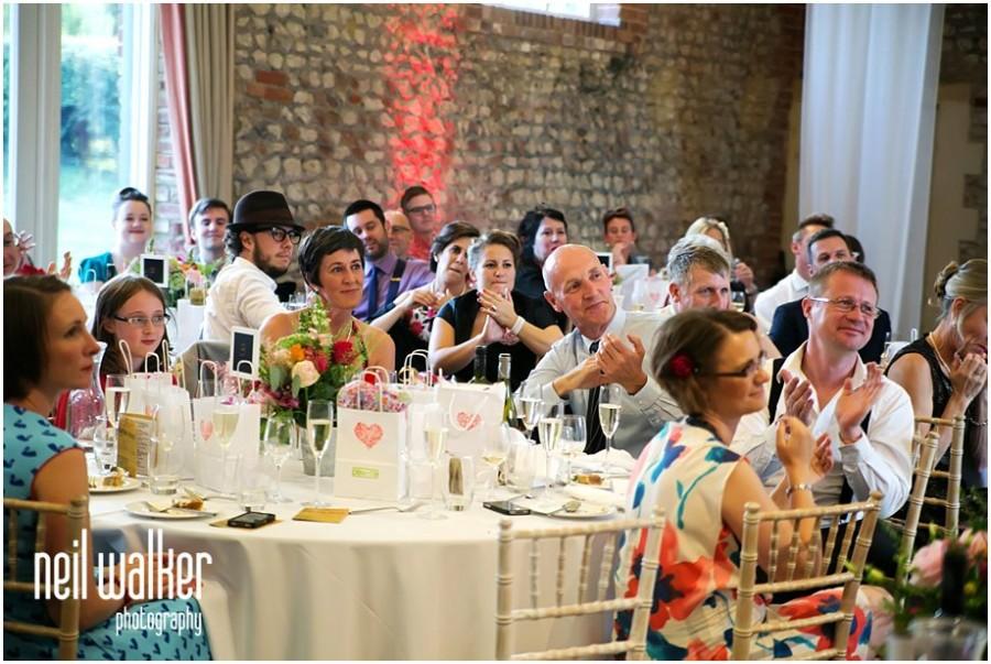 Farbridge-wedding-venue-_0099