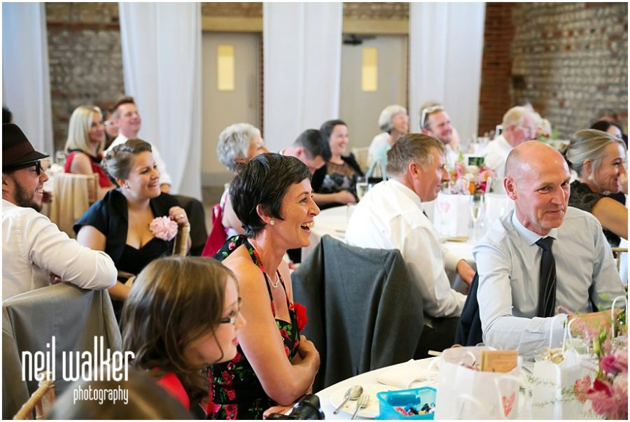 Farbridge-wedding-venue-_0100