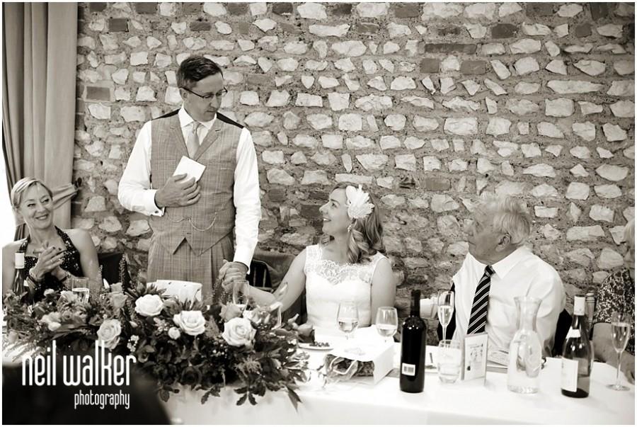 Farbridge-wedding-venue-_0101