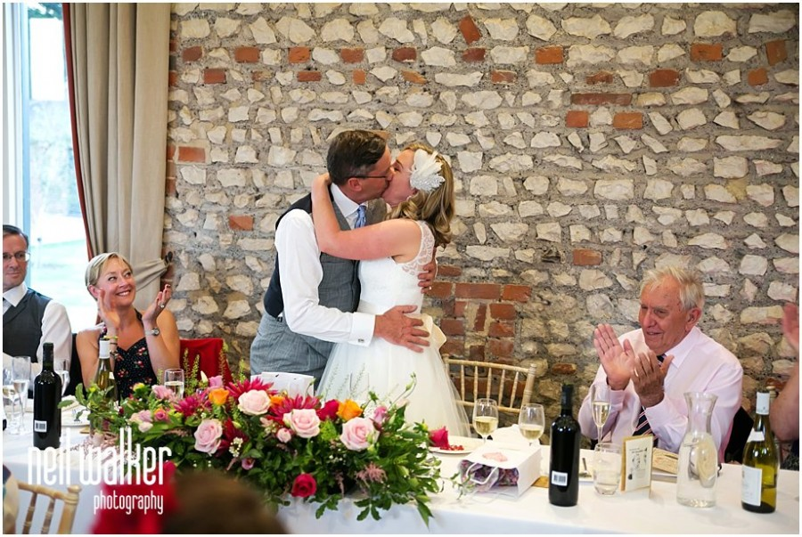 Farbridge-wedding-venue-_0102