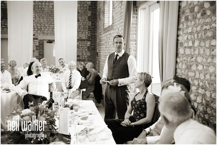 Farbridge-wedding-venue-_0104