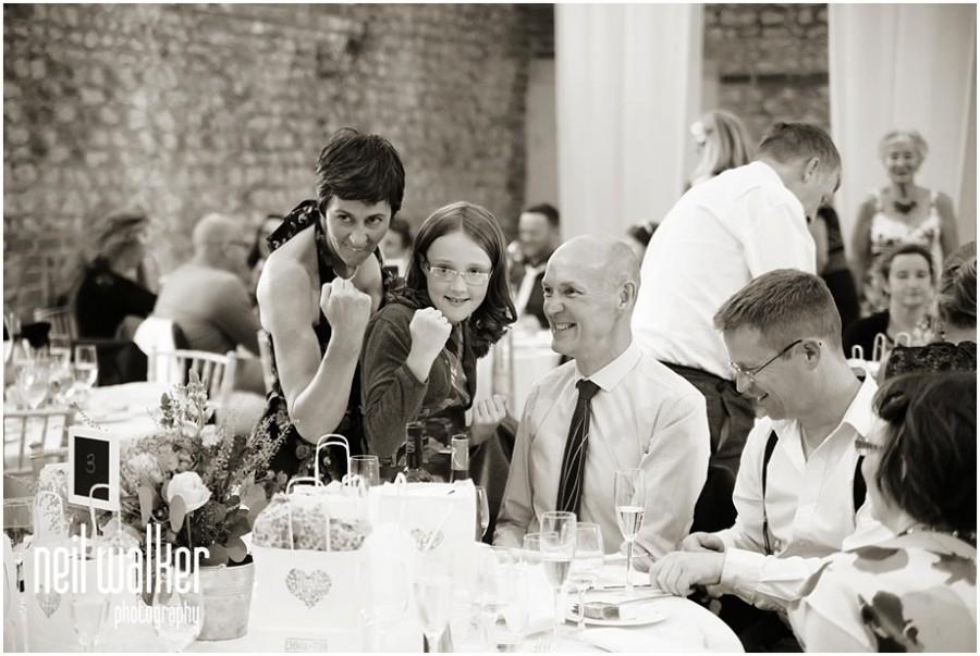 Farbridge-wedding-venue-_0108