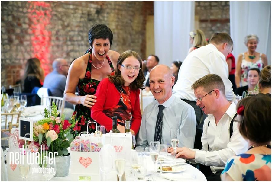 Farbridge-wedding-venue-_0109
