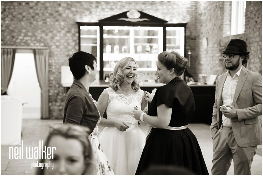 Farbridge-wedding-venue-_0110