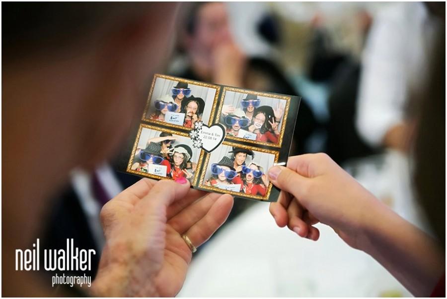 Farbridge-wedding-venue-_0111
