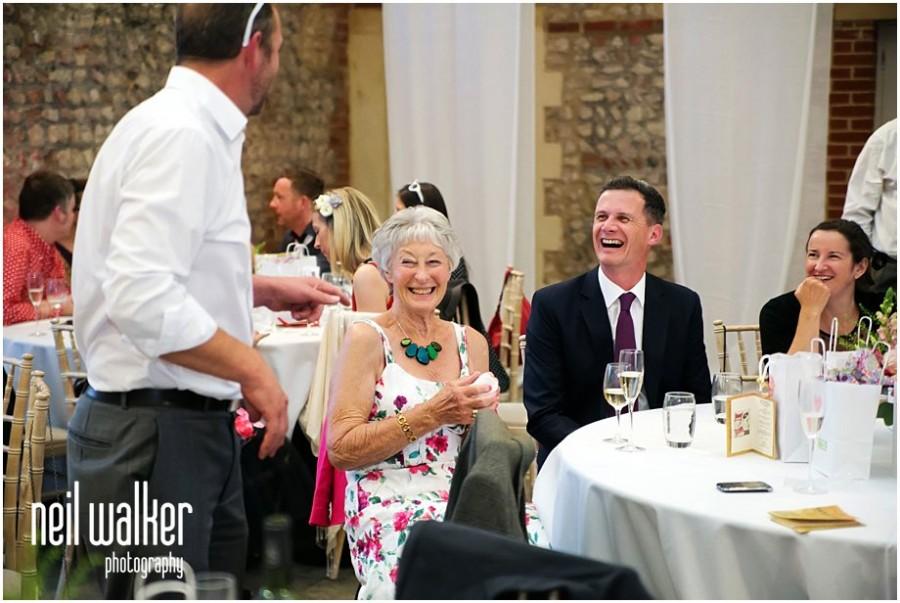 Farbridge-wedding-venue-_0112
