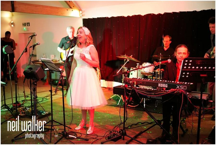 Farbridge-wedding-venue-_0114