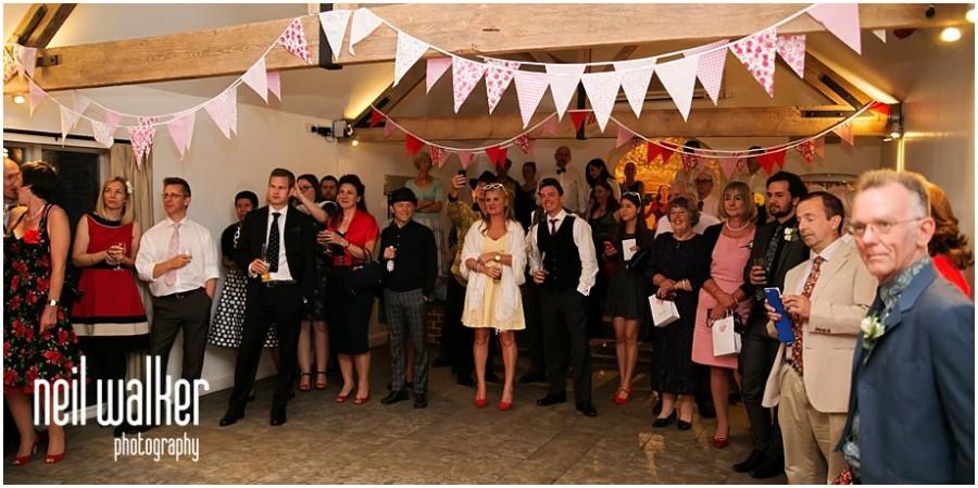 Farbridge-wedding-venue-_0115
