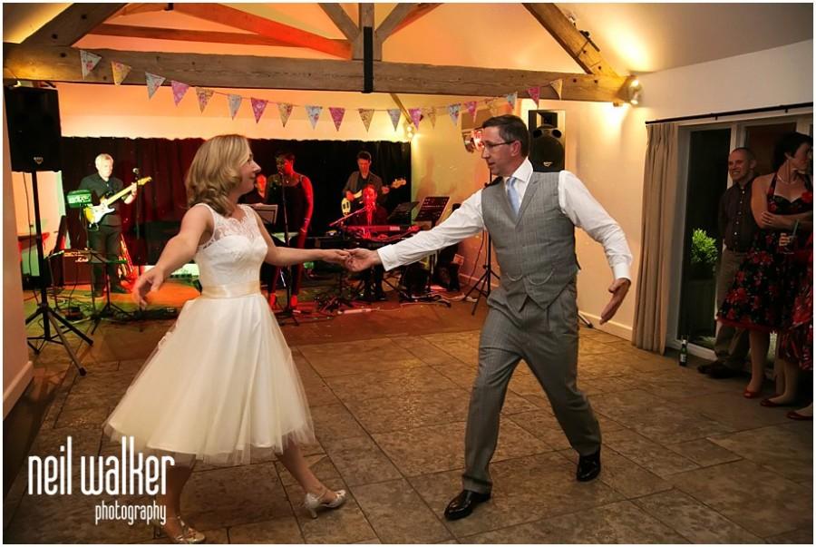 Farbridge-wedding-venue-_0118