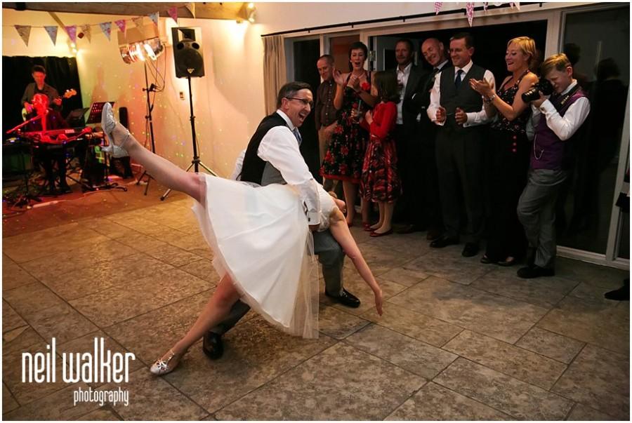Farbridge-wedding-venue-_0119
