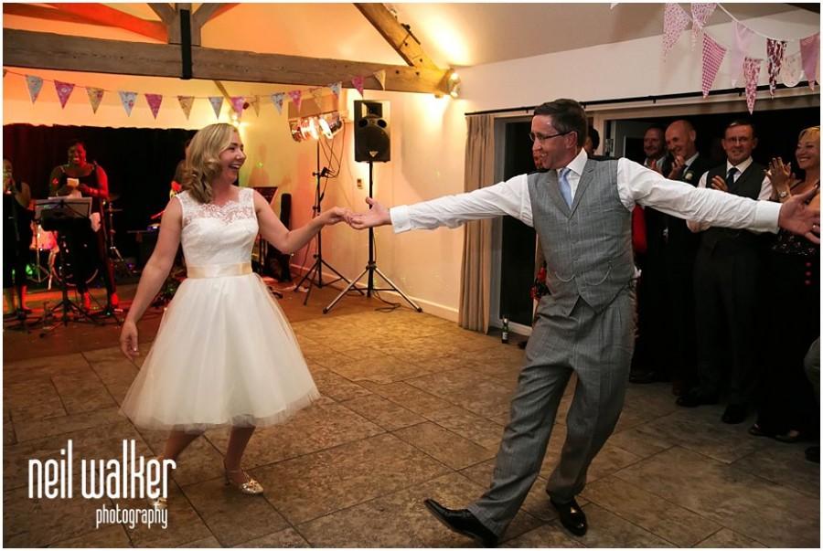 Farbridge-wedding-venue-_0120