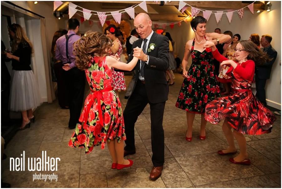 Farbridge-wedding-venue-_0122