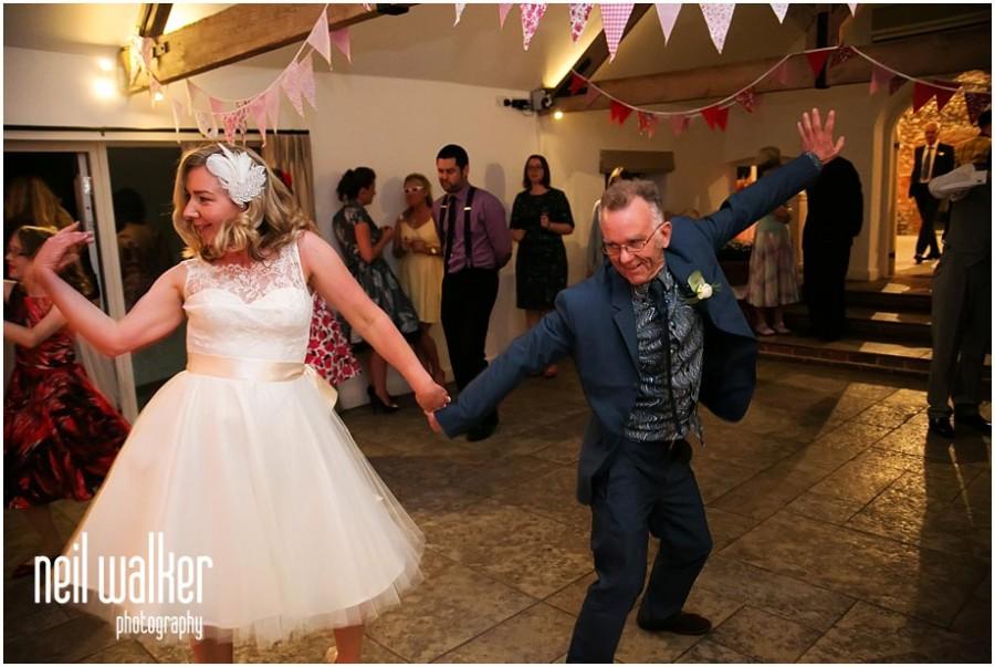 Farbridge-wedding-venue-_0123