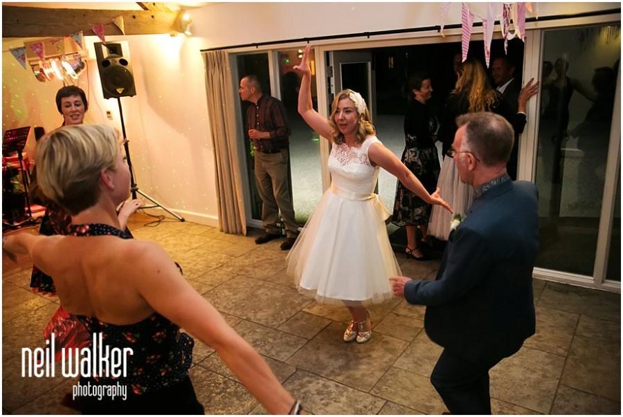 Farbridge-wedding-venue-_0124