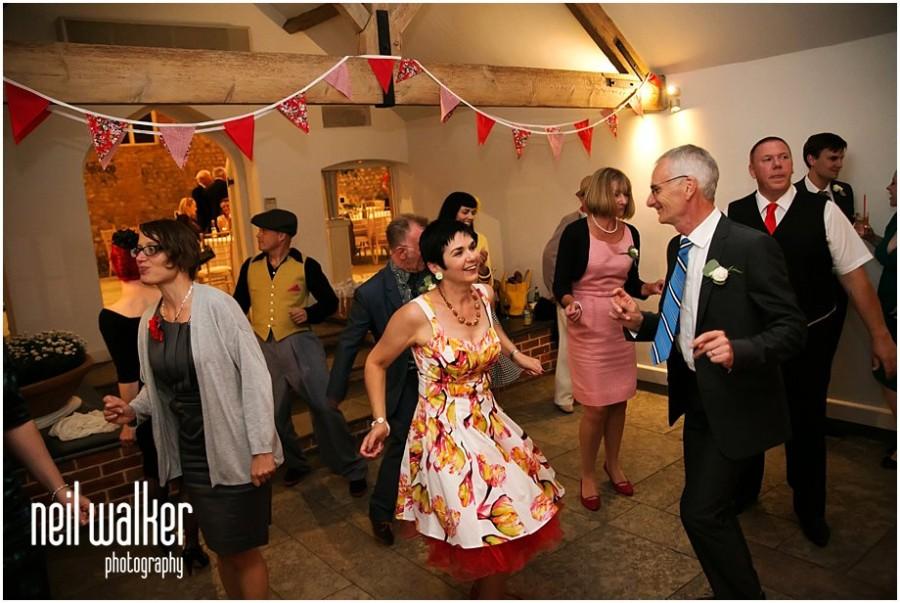 Farbridge-wedding-venue-_0126