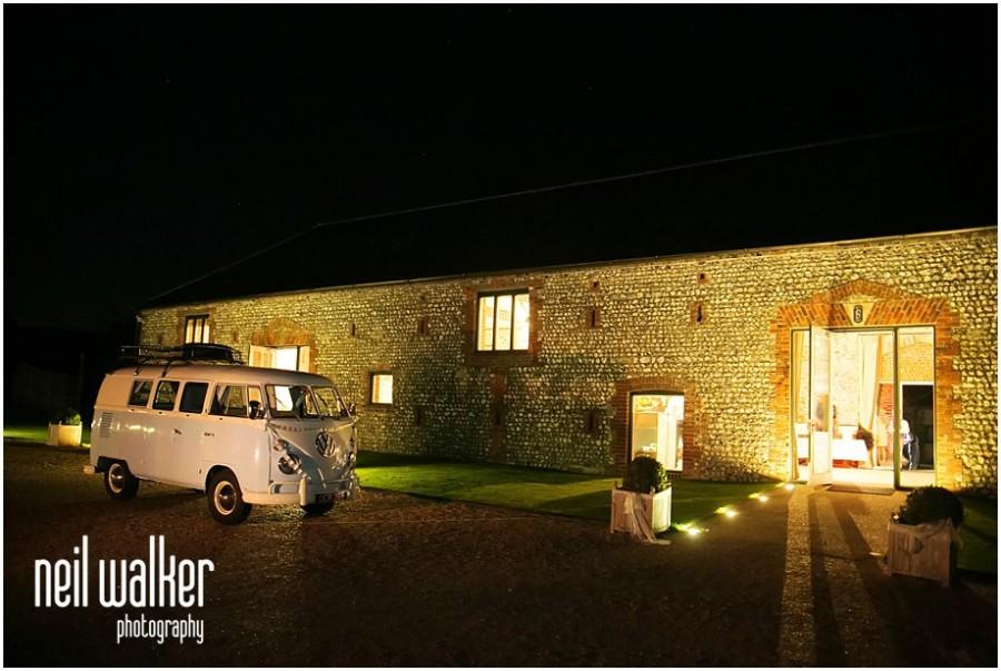 Farbridge-wedding-venue-_0127