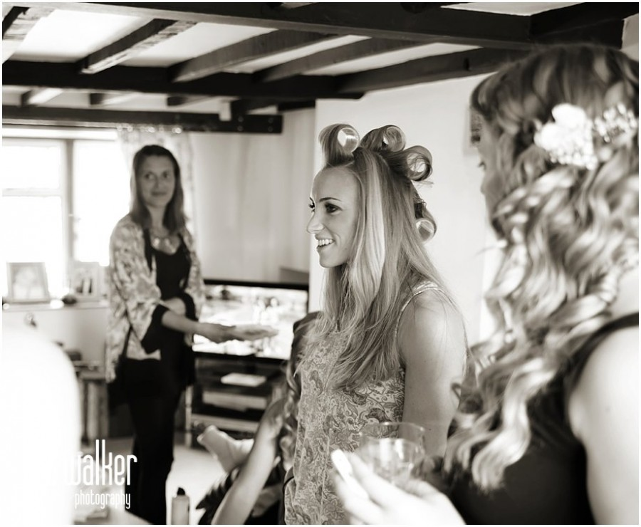 Sussex Marquee Wedding -_0005