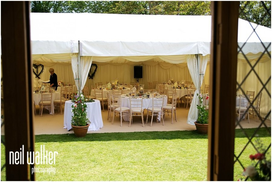 Sussex Marquee Wedding -_0012