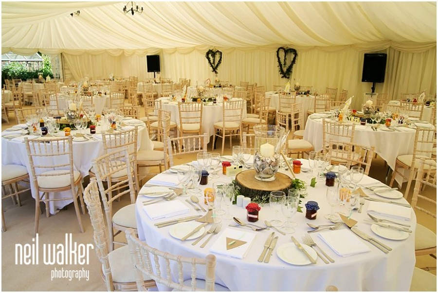 Sussex Marquee Wedding -_0019