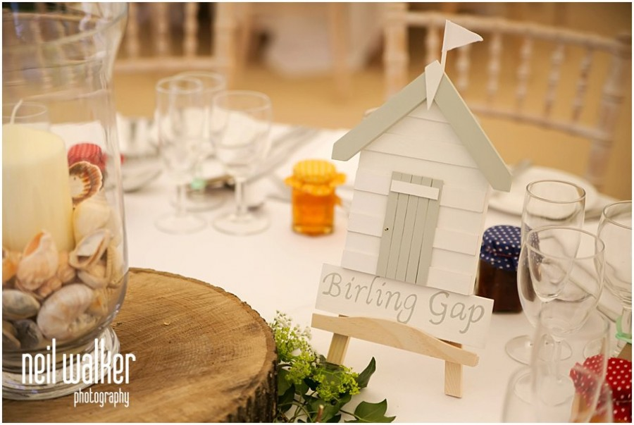 Sussex Marquee Wedding -_0021
