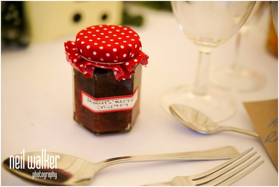 Sussex Marquee Wedding -_0023