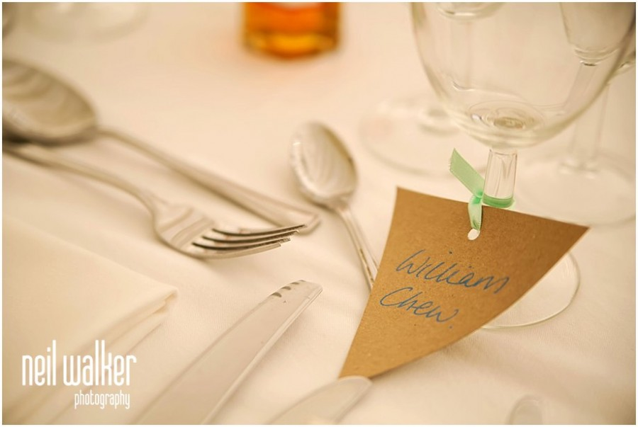 Sussex Marquee Wedding -_0029