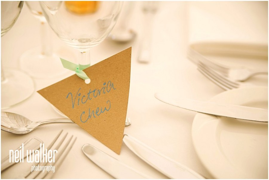 Sussex Marquee Wedding -_0030
