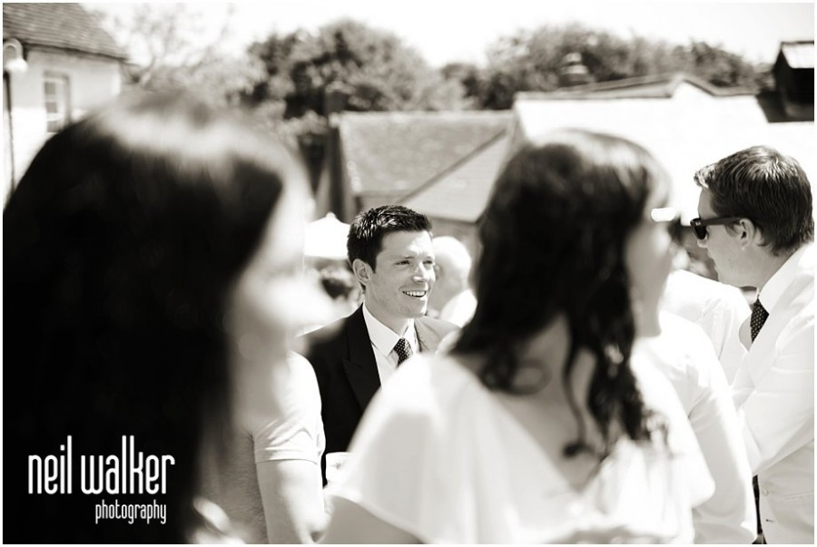 Sussex Marquee Wedding -_0039