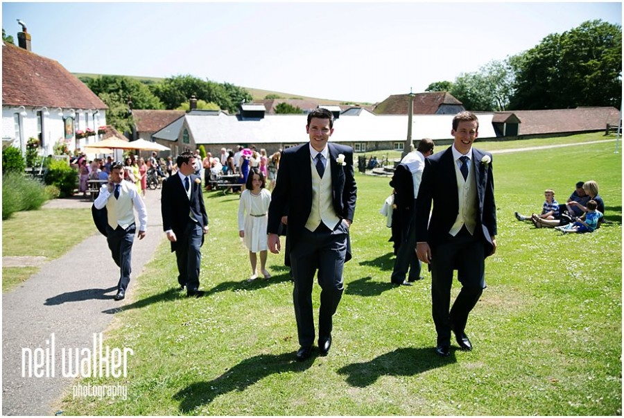 Sussex Marquee Wedding -_0047