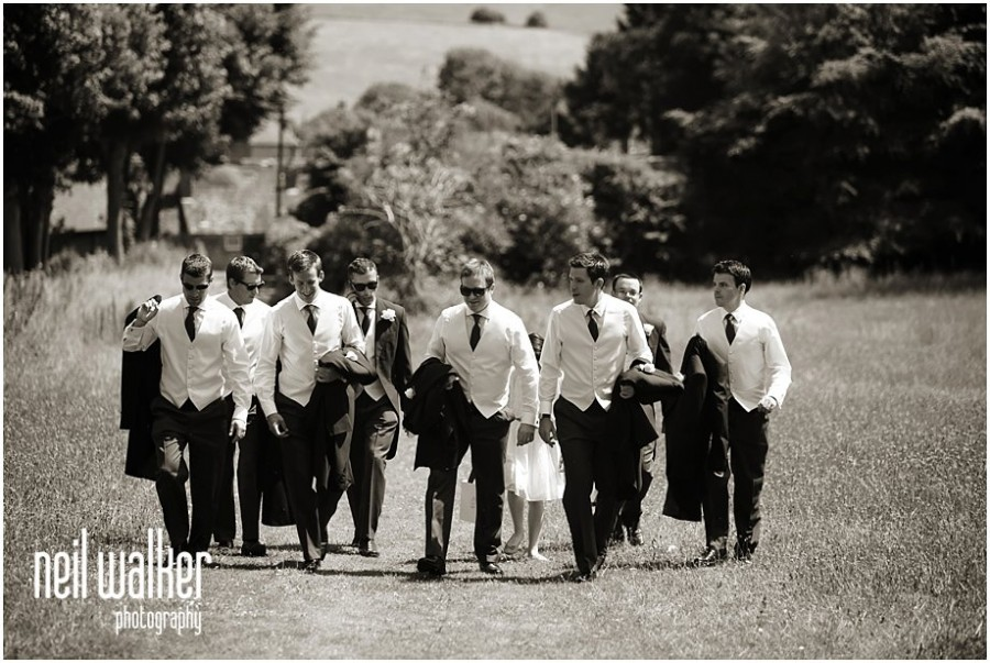 Sussex Marquee Wedding -_0049
