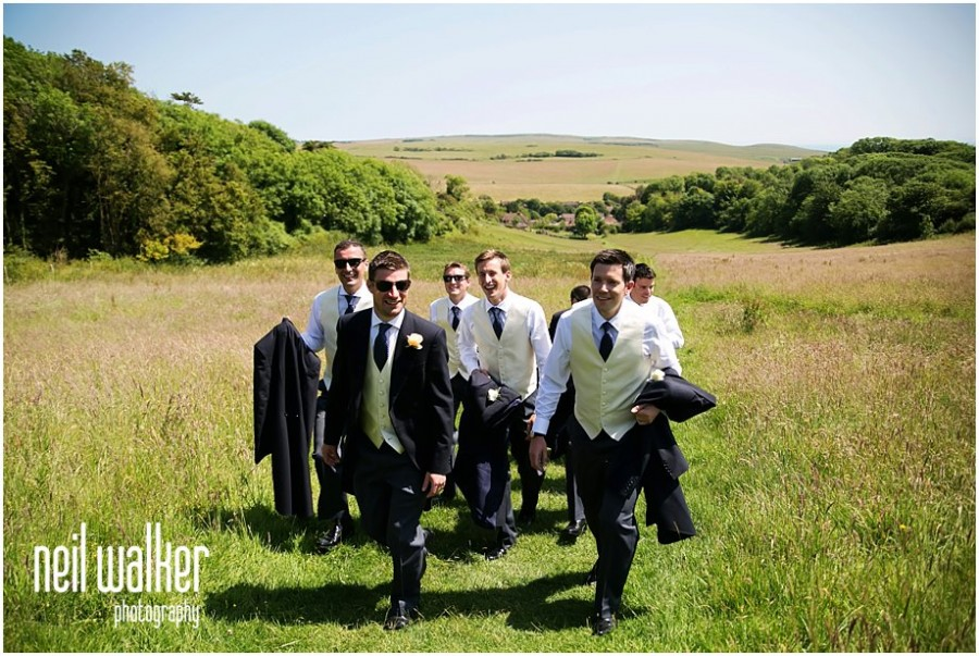Sussex Marquee Wedding -_0051
