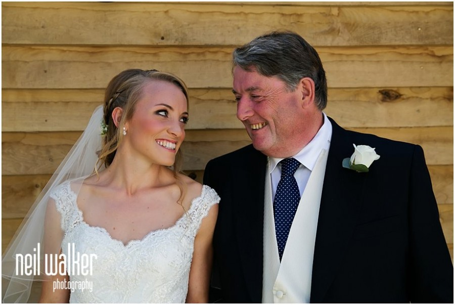 Sussex Marquee Wedding -_0058