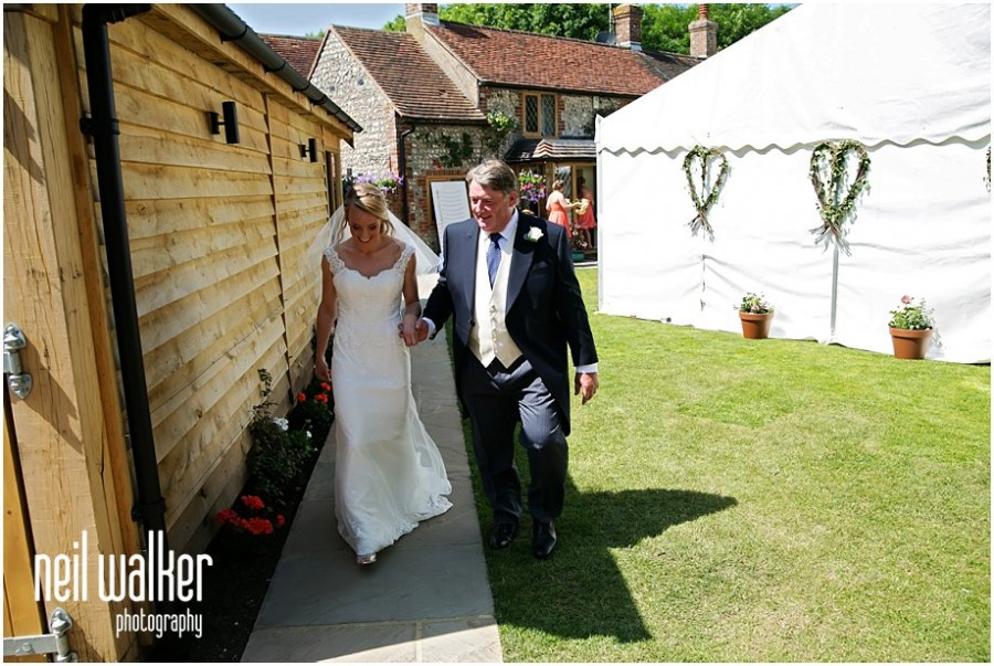 Sussex Marquee Wedding -_0059