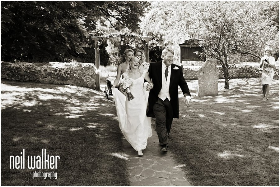 Sussex Marquee Wedding -_0069