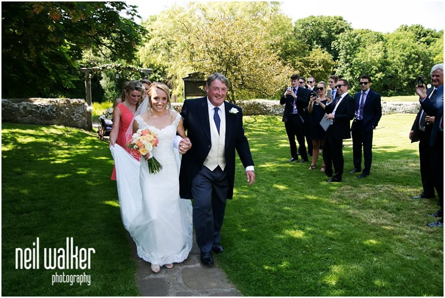 Sussex Marquee Wedding -_0070
