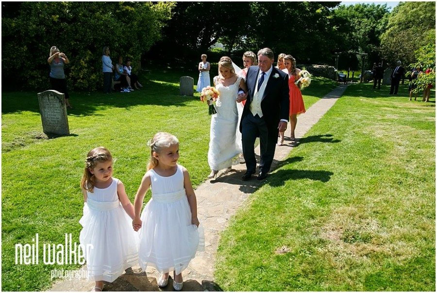 Sussex Marquee Wedding -_0071