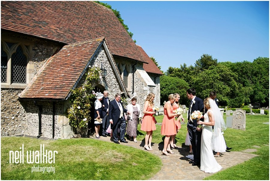 Sussex Marquee Wedding -_0095