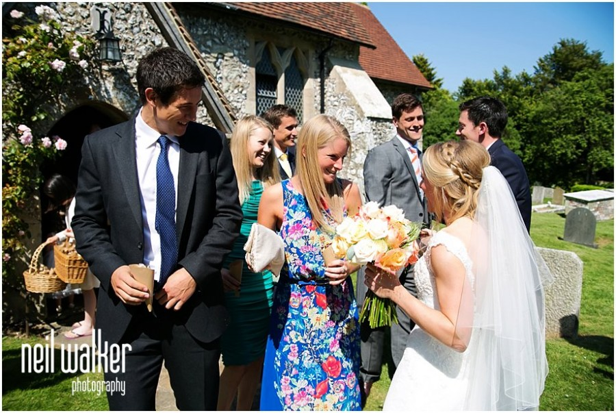Sussex Marquee Wedding -_0097