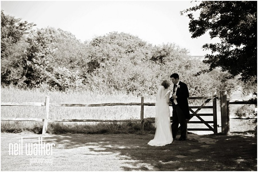 Sussex Marquee Wedding -_0112