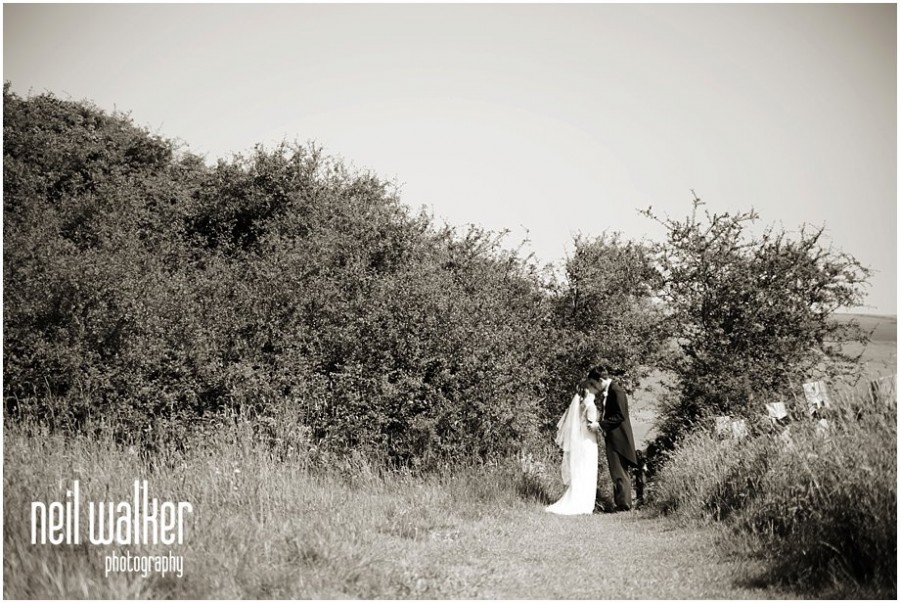 Sussex Marquee Wedding -_0113